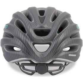 Giro Vasona Helmet Damen matte titanium